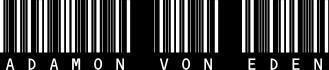 Barcode I