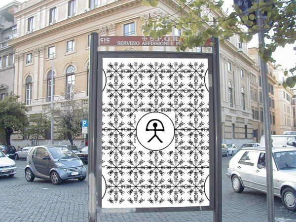 billboard_on_bus_station_1dwjzavvf